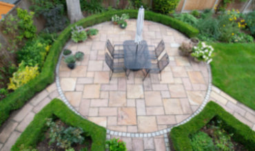 Expert paving stone installers in Langley BC